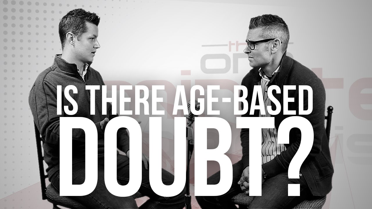 819.-Is-There-Age-Based-Doubt