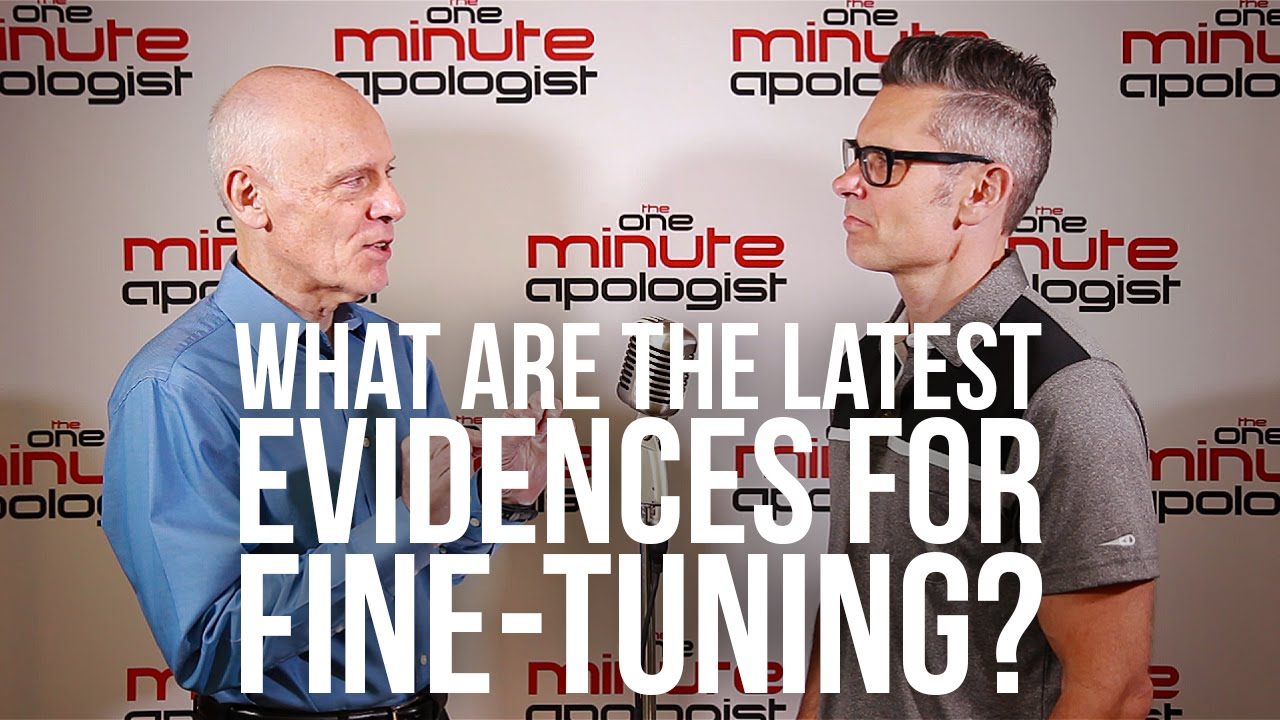 824.-What-Are-The-Latest-Evidences-For-Fine-Tuning