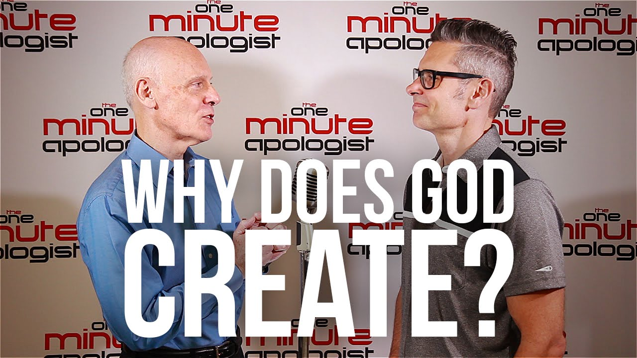 828.-Why-Does-God-Create