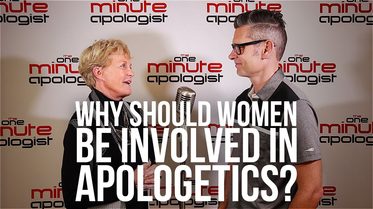 834.-Why-Should-Women-Be-Involved-In-Apologetics