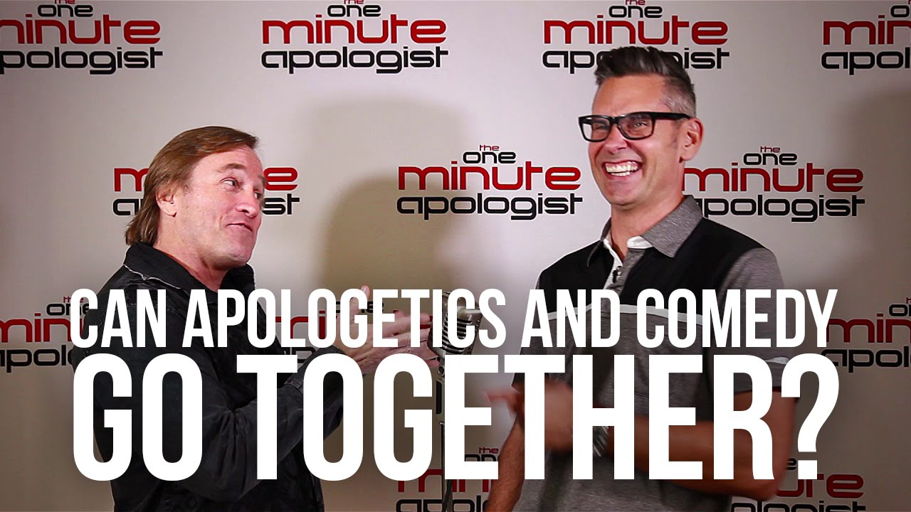844.-Can-Apologetics-And-Comedy-Go-Together