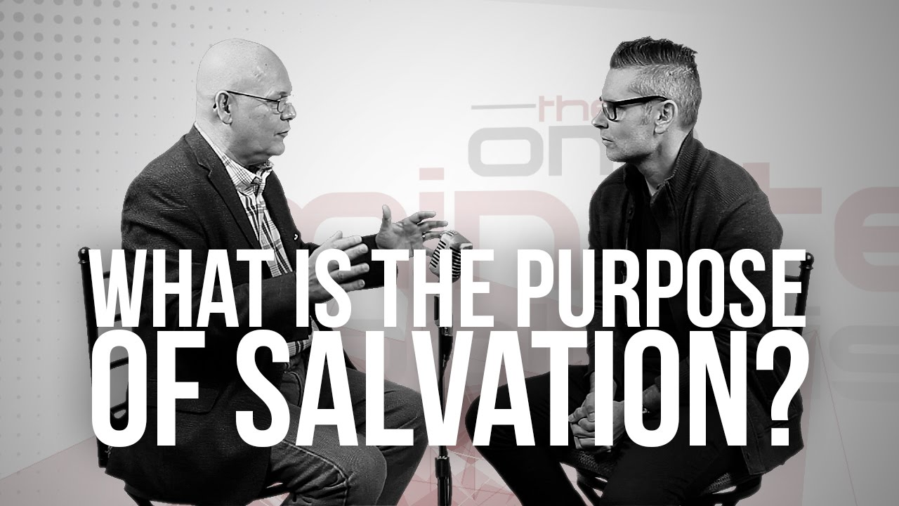 846.-What-Is-The-Purpose-Of-Salvation