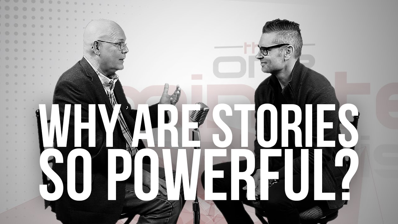 852.-Why-Are-Stories-So-Powerful