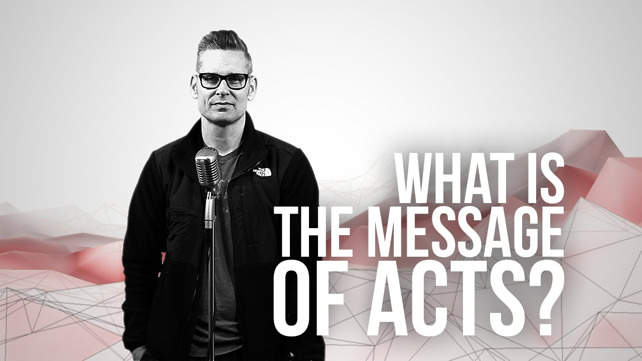 859.-66-Books-What-Is-The-Message-Of-Acts