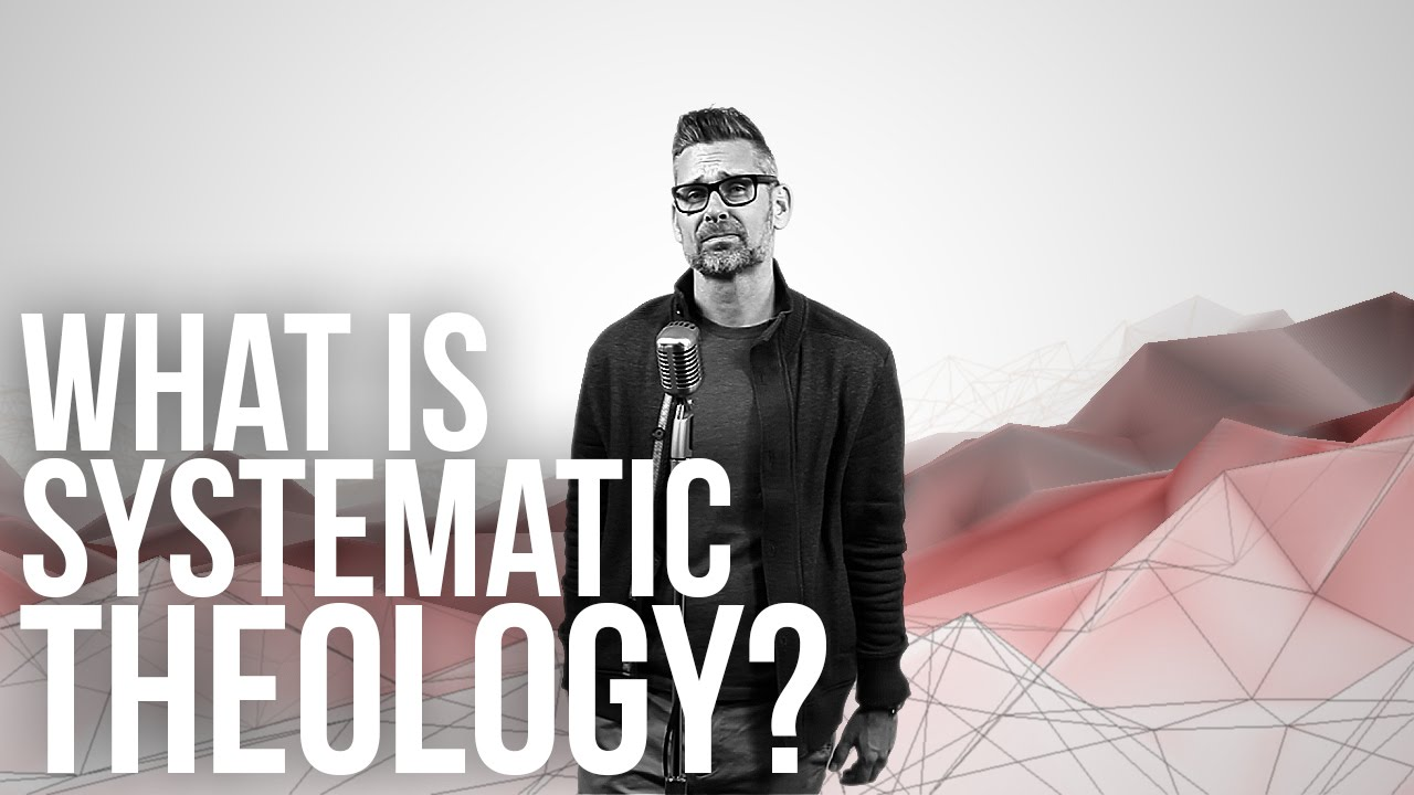 879.-What-Is-Systematic-Theology