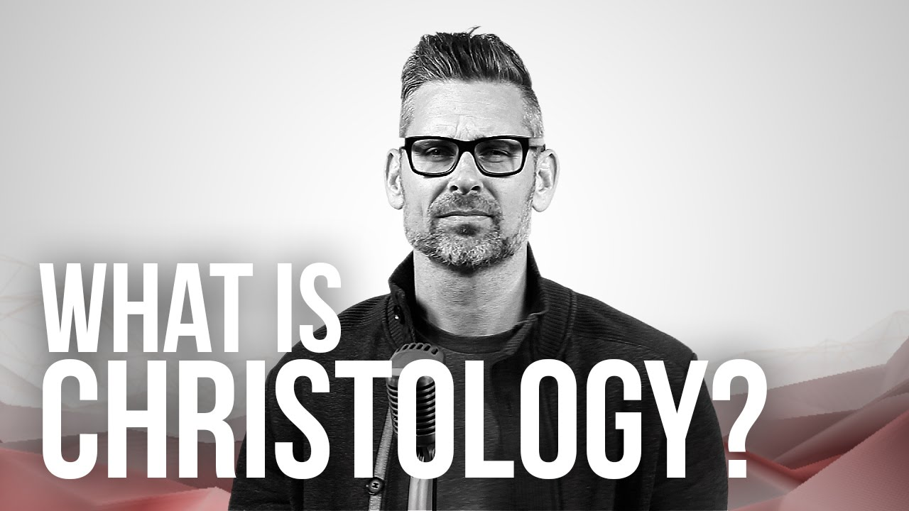 880.-What-Is-Christology