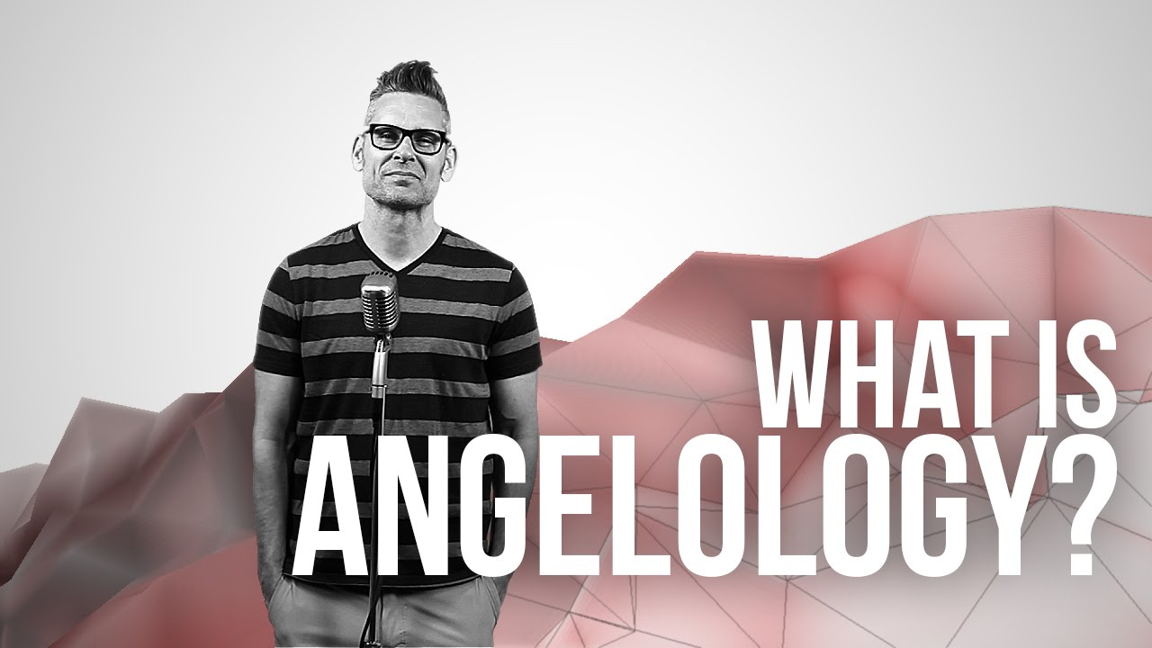 891.-What-Is-Angelology