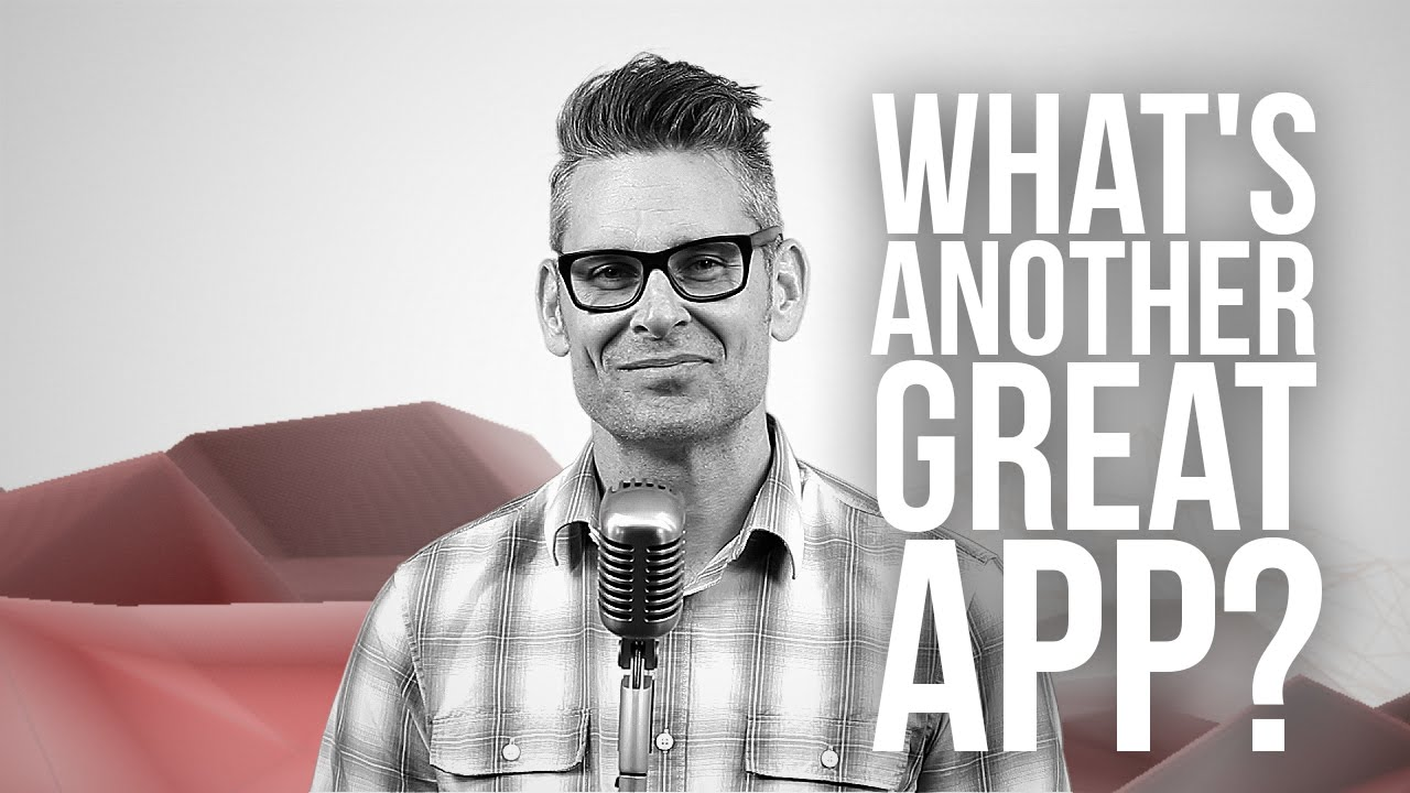 906.-Whats-Another-Great-App