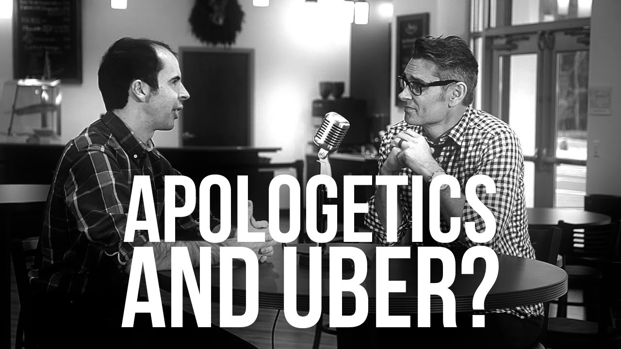923.-Apologetics-And-Uber