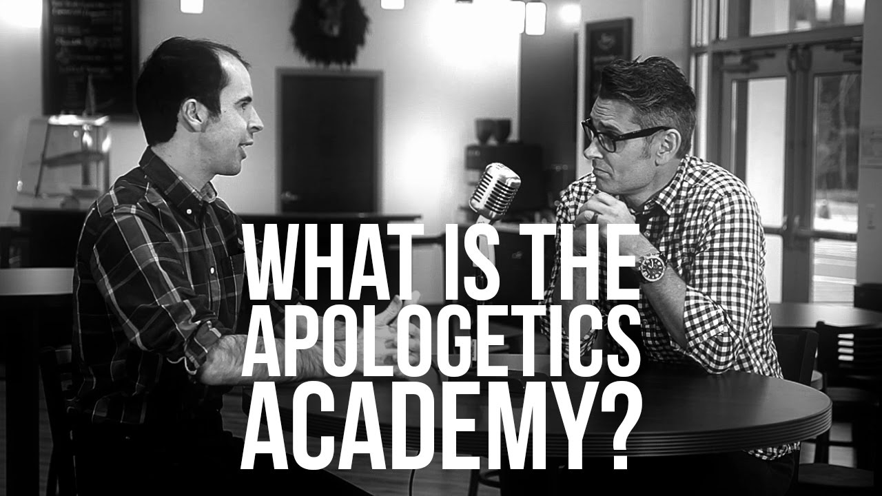 924.-What-Is-The-Apologetics-Academy