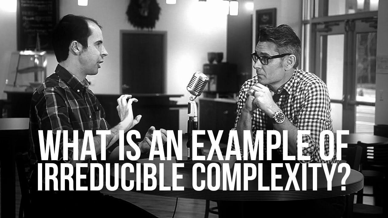 927.-What-Is-An-Example-Of-Irreducible-Complexity