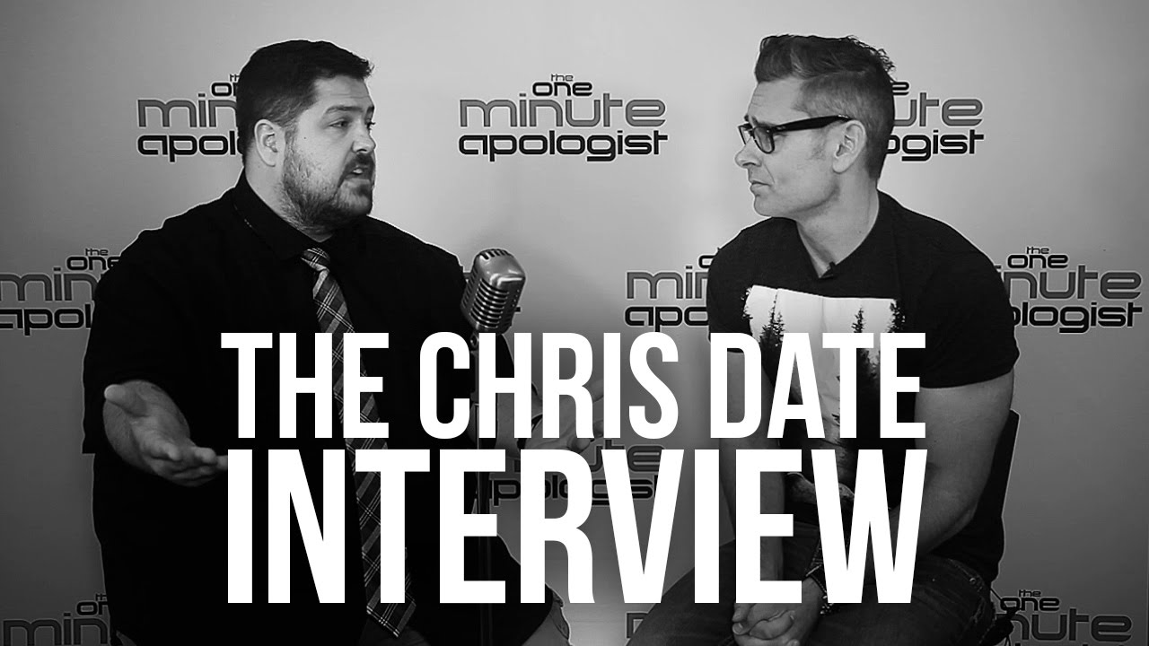 931.-The-Chris-Date-Interview