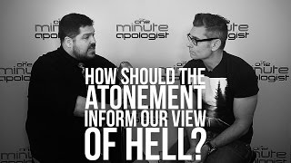 939.-How-Should-The-Atonement-Inform-Our-View-Of-Hell
