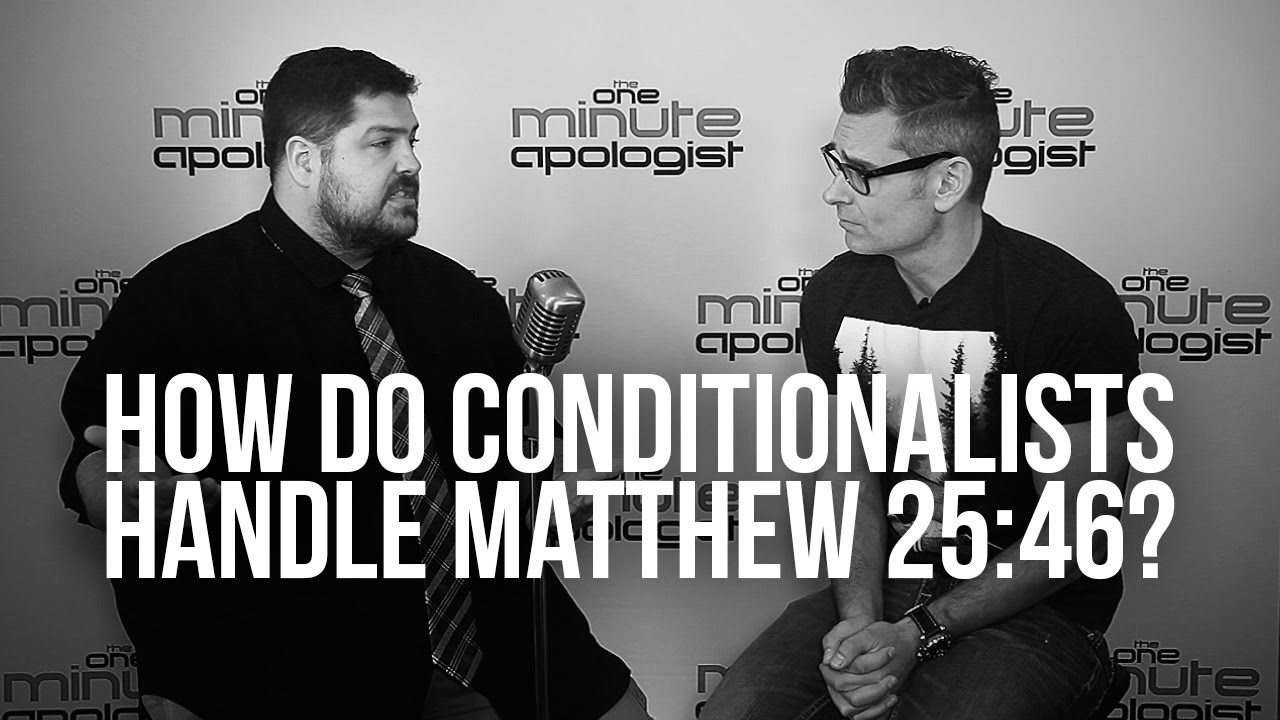 940.-How-Do-Conditionalists-Handle-Matthew-2546