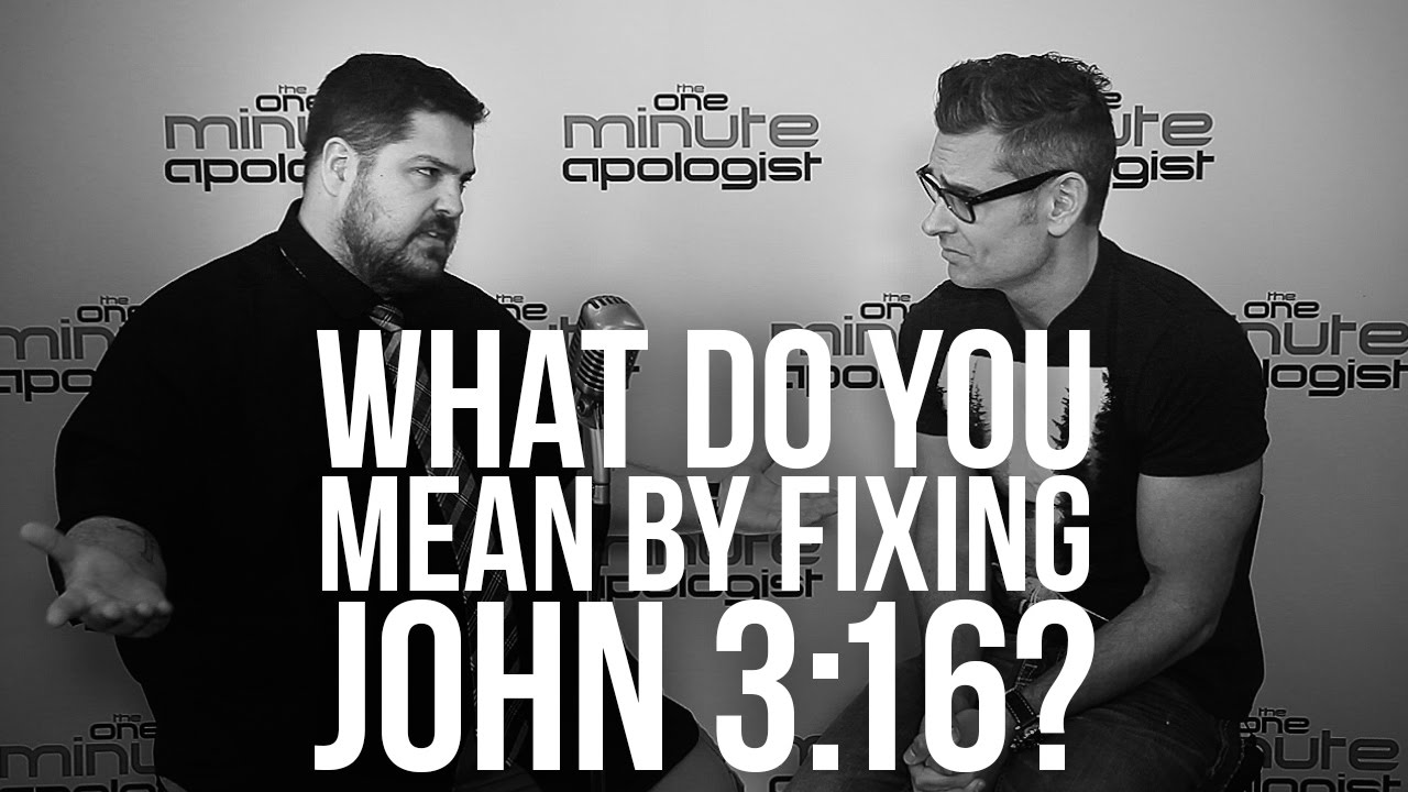 944.-What-Do-You-Mean-By-Fixing-John-316