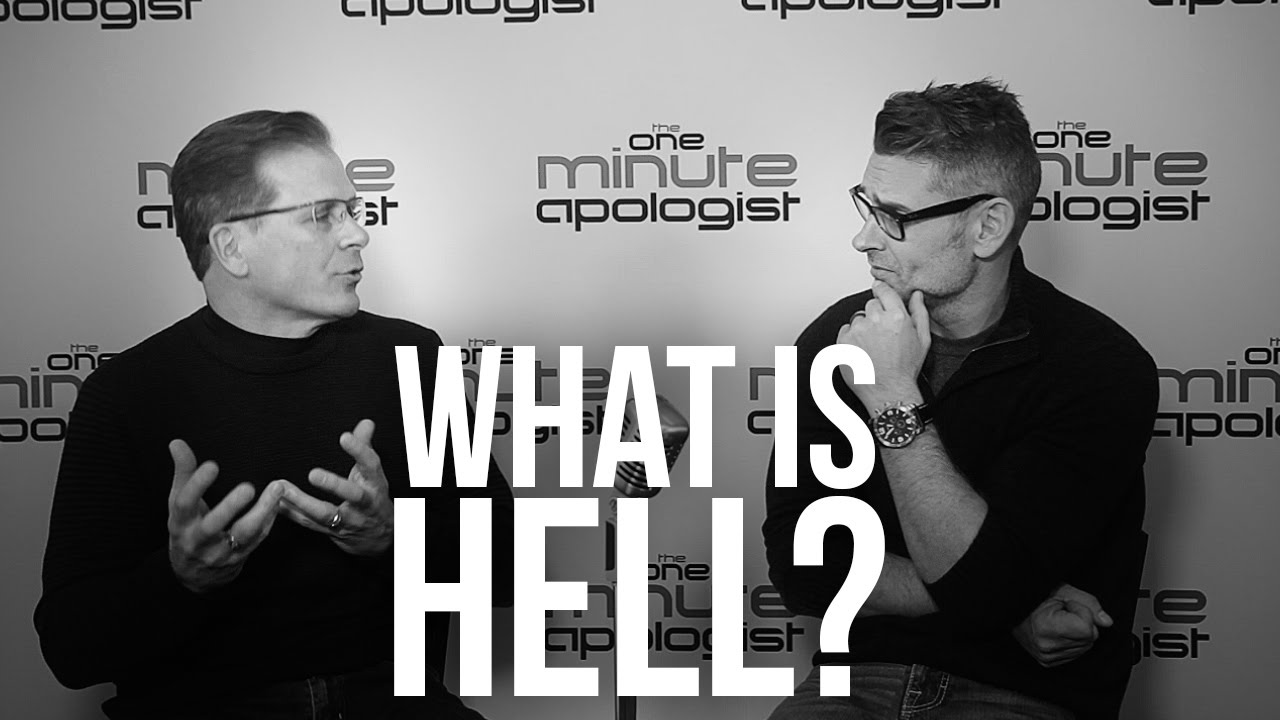 945.-What-Is-Hell