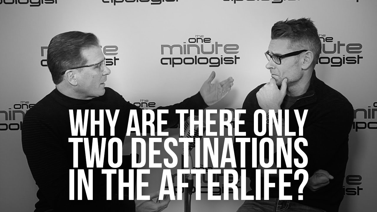 950.-Why-Are-There-Only-Two-Destinations-In-The-Afterlife