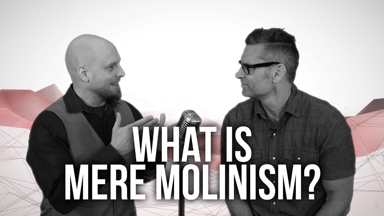959.-What-Is-Mere-Molinism