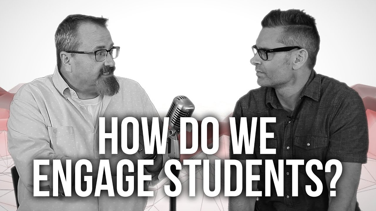 965.-How-Do-We-Engage-Students