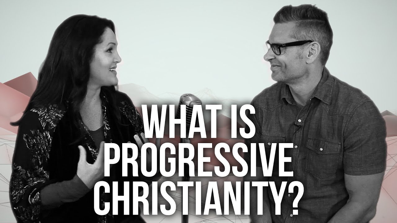 970.-What-Is-Progressive-Christianity
