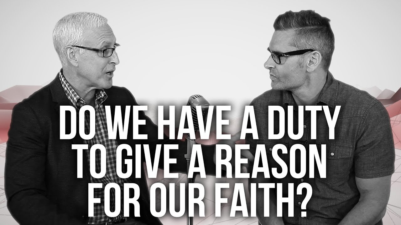 976.-Do-We-Have-A-Duty-To-Give-A-Reason-For-Our-Faith