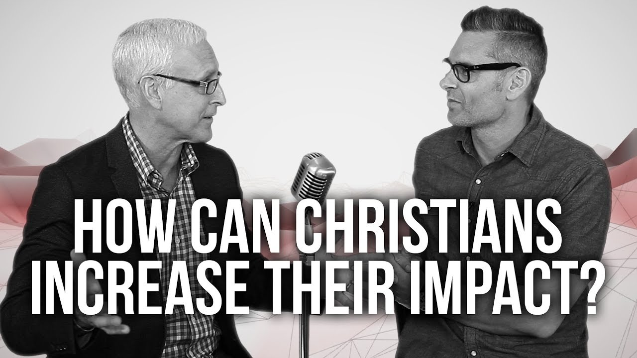 979.-How-Can-Christians-Increase-Their-Impact