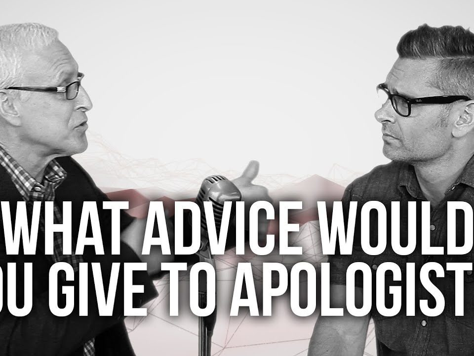 983.-What-Advice-Would-You-Give-To-Apologists