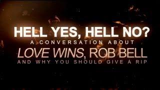 Hell-Yes-Hell-No-Seminar