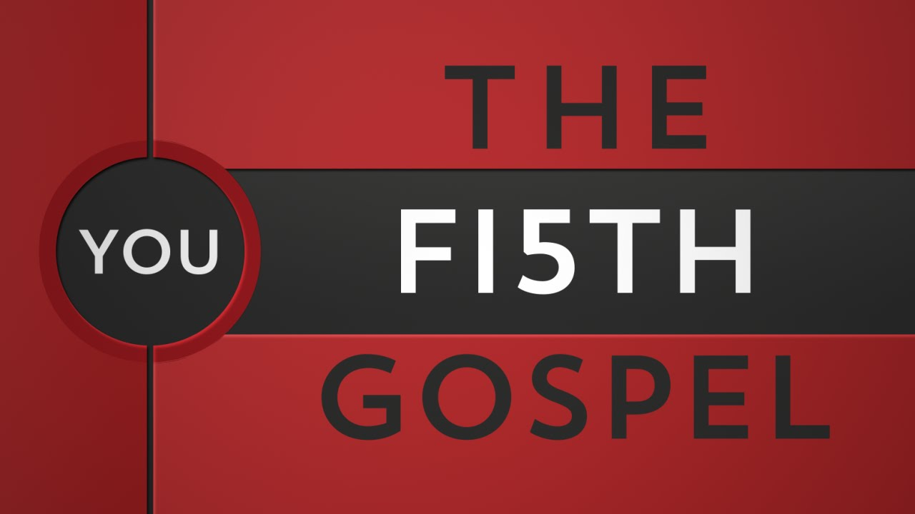 THE-FIFTH-GOSPEL-by-Bobby-Conway