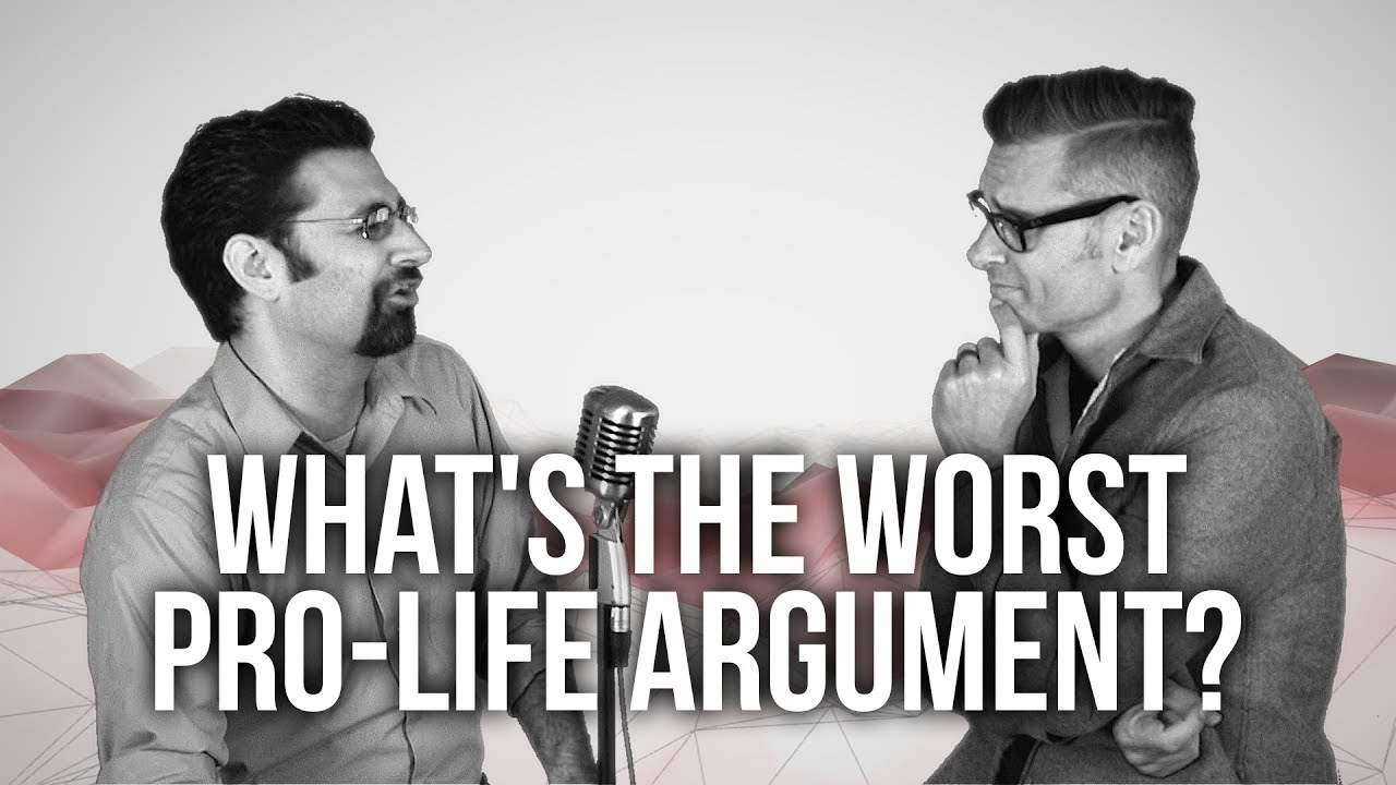 985.-Whats-The-Worst-Pro-Life-Argument