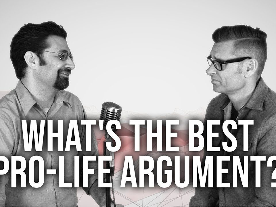 986.-Whats-The-Best-Pro-Life-Argument-Josh-Brahm