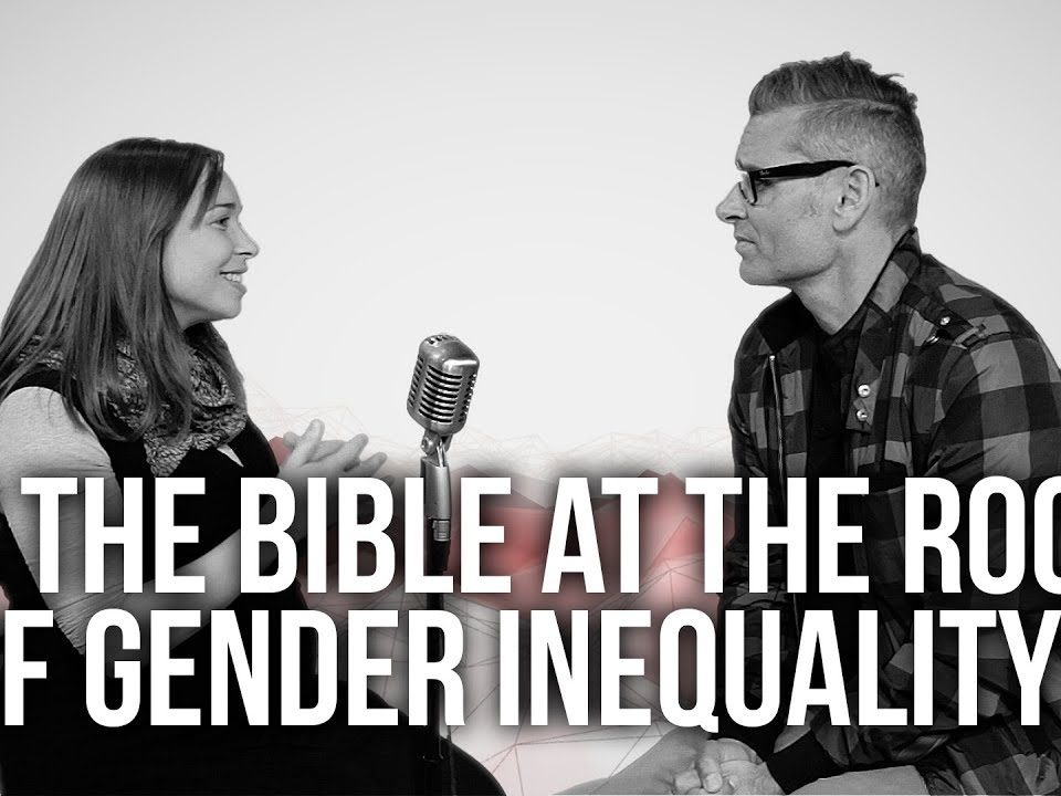 988.-Is-The-Bible-At-The-Root-Of-Gender-Inequality-Jo-Vitale