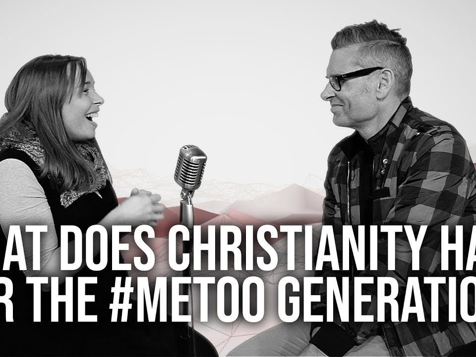 Jo-Vitale-What-Does-Christianity-Have-For-The-METOO-Generation-EXCLUSIVE