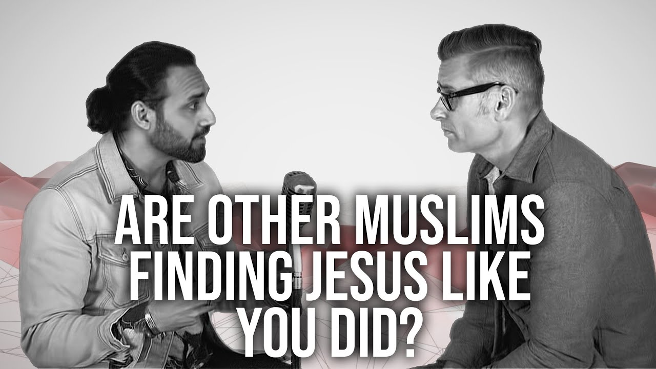 1006.-Are-Other-Muslims-Finding-Jesus-Like-You-Did-Naeem-Fazal
