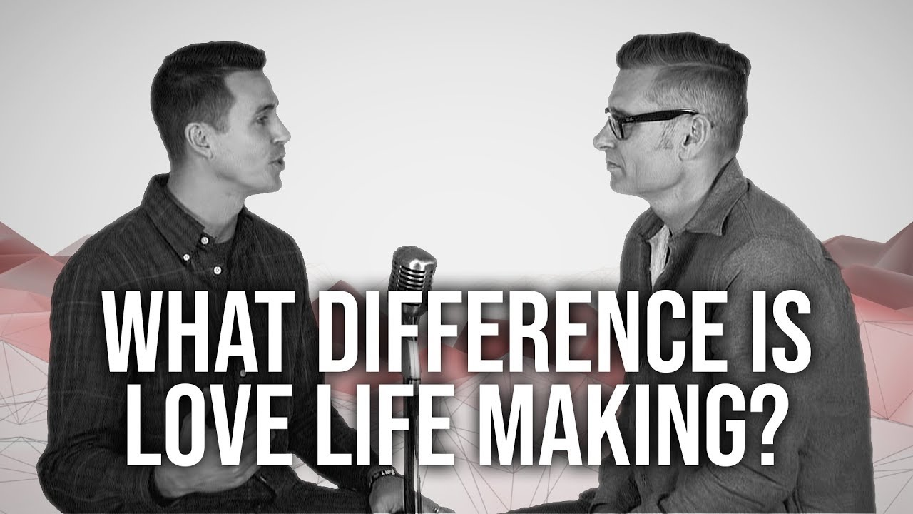 995.-What-Difference-Is-Love-Life-Making-Justin-Reeder