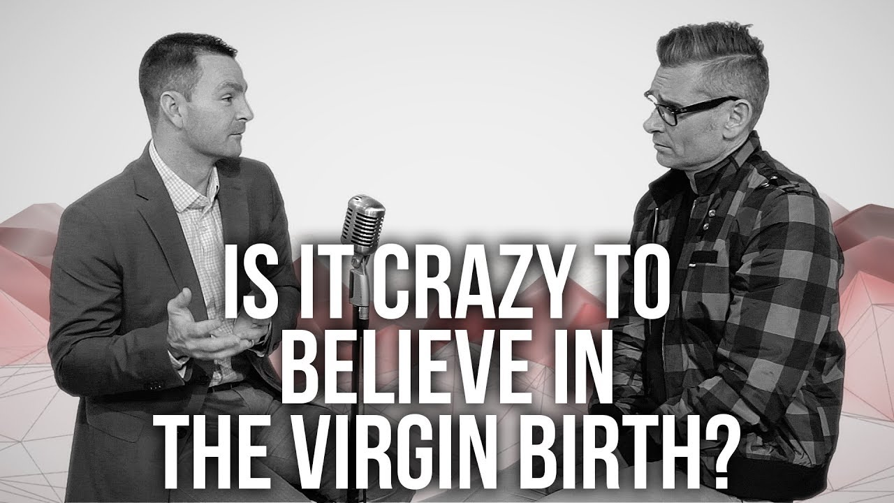 1012.-Is-It-Crazy-To-Believe-In-The-Virgin-Birth-Vince-Vitale