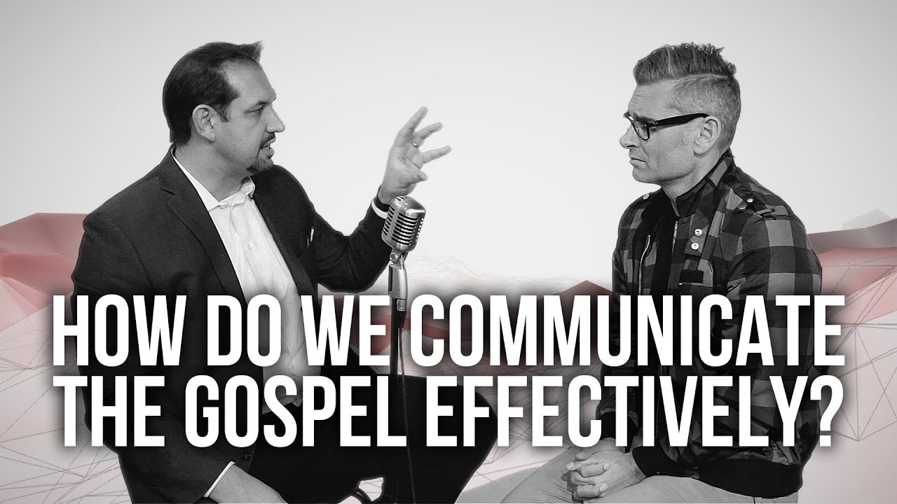 1015.-How-Do-We-Communicate-The-Gospel-Effectively-Abdu-Murray