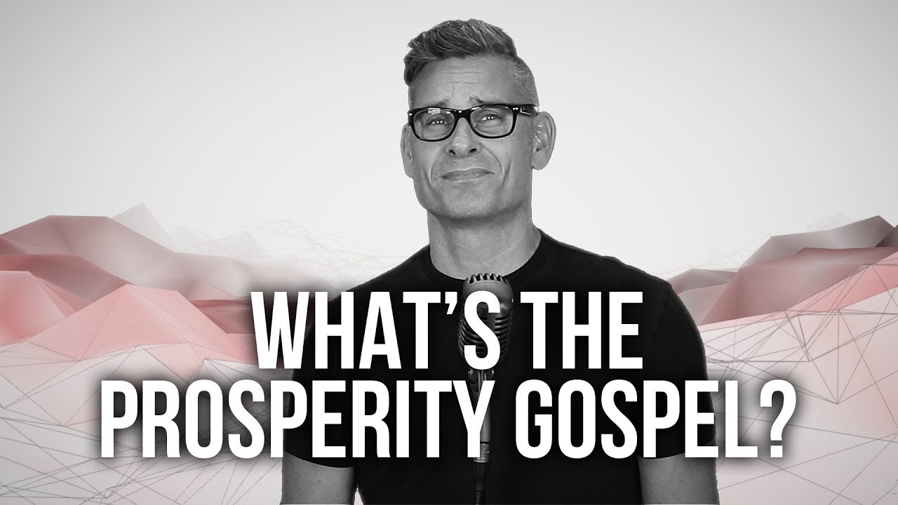 1018.-What39s-The-Prosperity-Gospel-Bobby-Conway