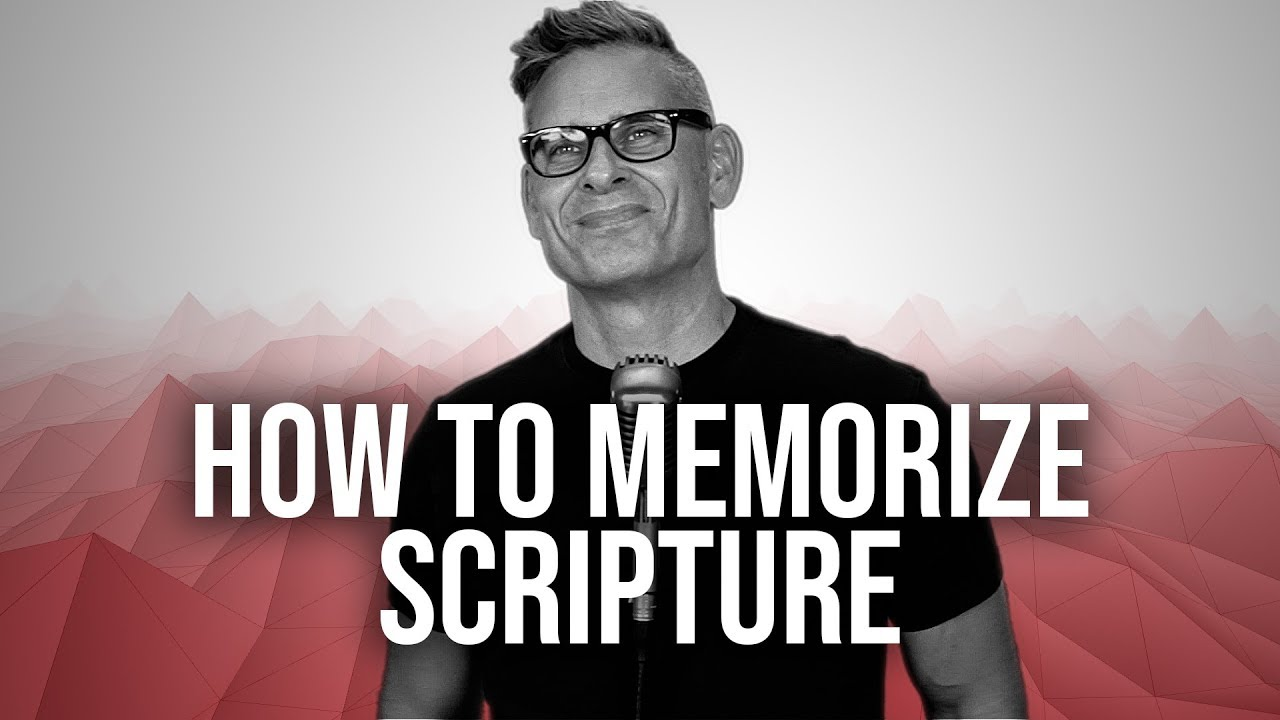 1020.-How-Do-You-Memorize-Scripture-Bobby-Conway
