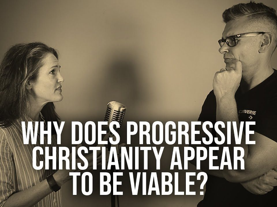 1032.-Why-Does-Progressive-Christianity-Appear-To-Be-Viable-Alisa-Childers