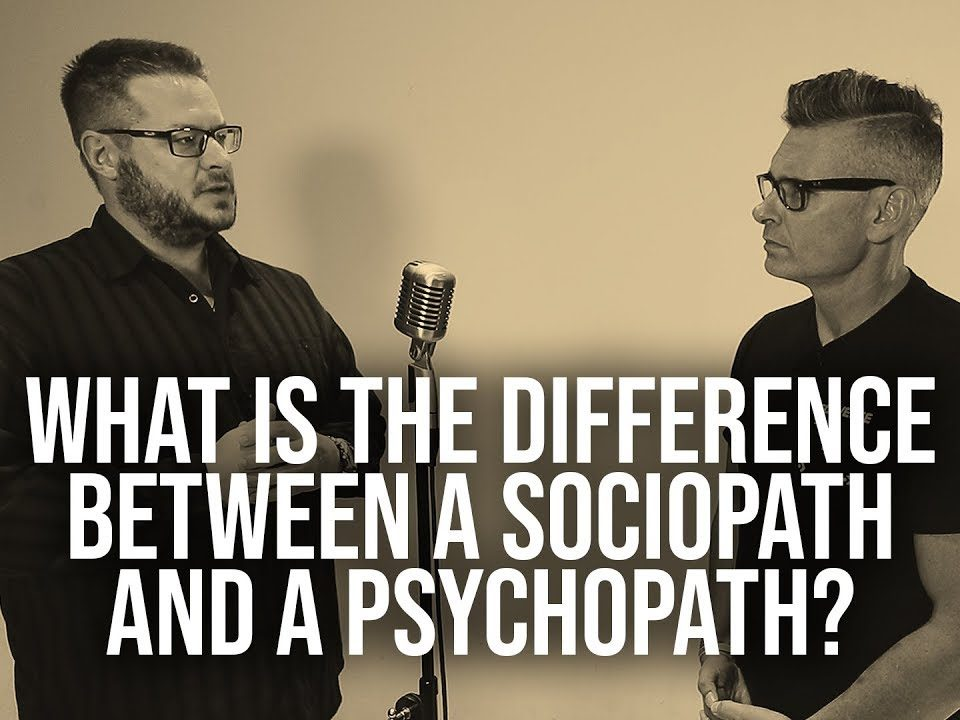1033.-What-Is-The-Difference-Between-A-Sociopath-And-A-Psychopath-David-Wood